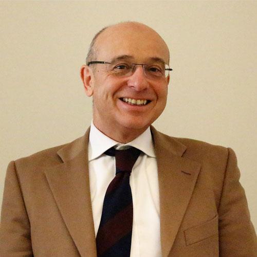 Damiano-Zazzeron