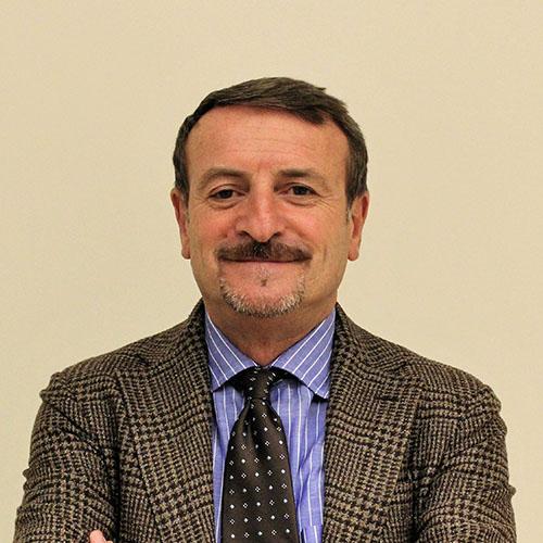 cda-_0007_Giacomo Poretti