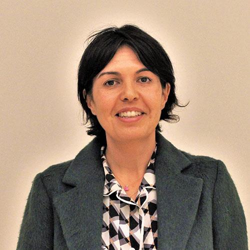 cda-_0011_Carlotta Moratti