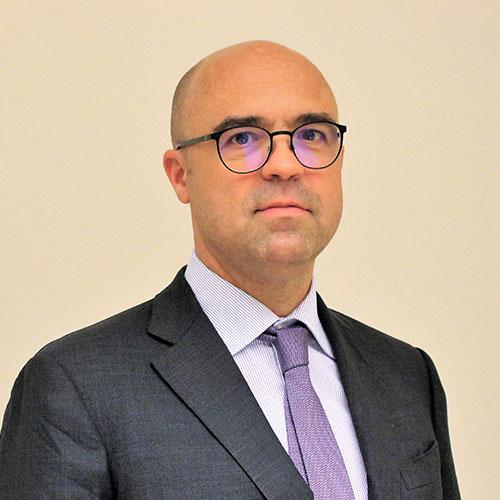 cda-_0012_Carlo Marchetti Vice Presidente