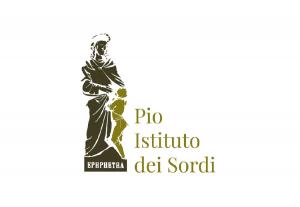 Fondo Sordità Milano