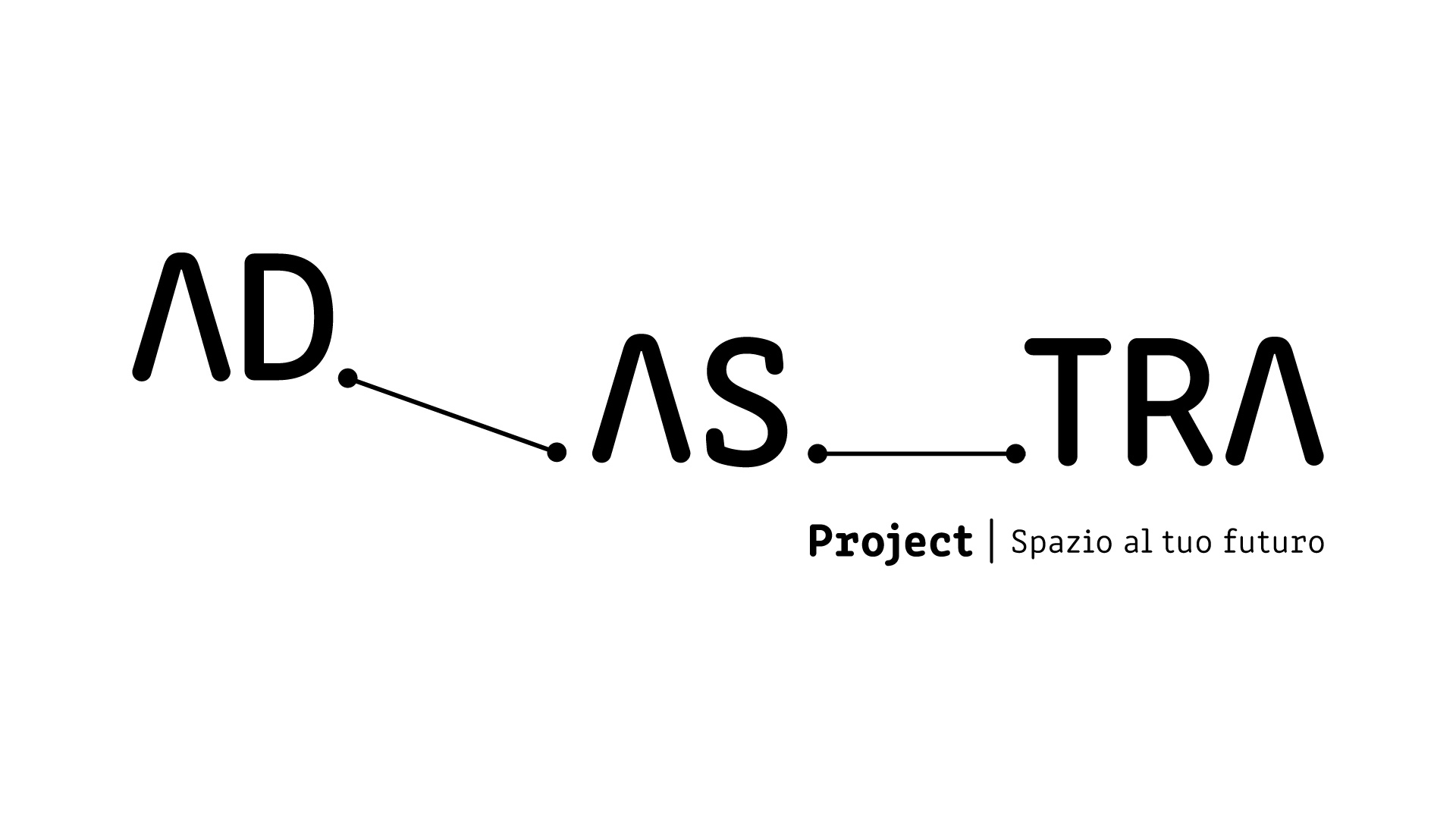 Ad Astra Project