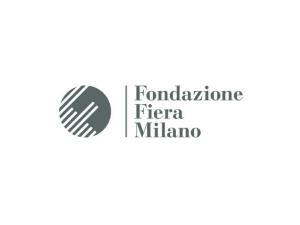 Fondo Fondazione Fiera Milano per la Lotta al Coronavirus