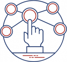 icon-fondi