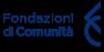 logo-fondazionidicomunit