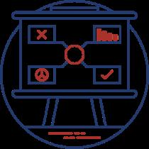 progetti-icona
